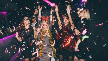Van Mariah Carey tot Daft Punk: dit is de ultieme afspeellijst voor tijdens de feestdagen