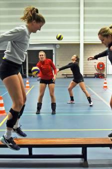Coronaprotocol verdeelt Zeeuws trainersgilde: 'Dit is niet onze beleving van sporten in teamverband'