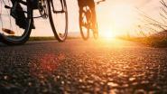 Fikse stap vooruit in aanleg fietssnelweg langs spoorlijn 53