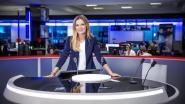 VTM NIEUWS neemt afscheid van nieuwsanker Elke Pattyn
