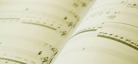 28 juli: Concert beiaardier Frank Steijns in Sluis