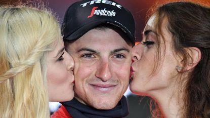 Gouden Giro speeldag 13: 'Leno 2' had alle protagonisten in huis, dit zijn de andere winnaars
