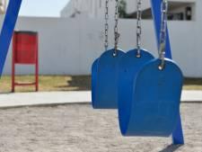 Kleuter overleden na val in water bij speeltuin Aalsmeer