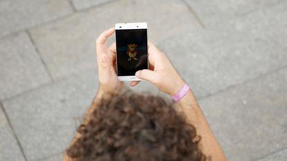 'Pokémon-overvaller' had het gemunt op smartphones van zijn slachtoffers