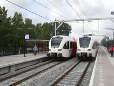 'Dubbel spoor MerwedeLingelijn'