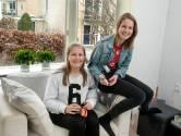 Jet (14) uit Oosterbeek leefde anderhalve week als diabeet: 'Ik was kapot'