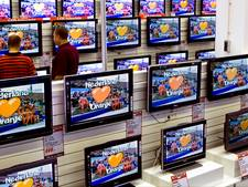 Ree-Zo Electro verhuist naar 'betere plek' in winkelcentrum Duiven