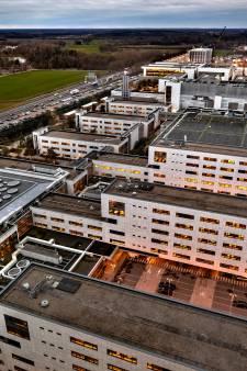 Dure machines stuwen omzet bij ASML; vierde kwartaal 4 miljard euro