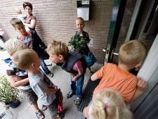 'Kleine scholen als OBS Deldenerbroek hebben juist de toekomst'