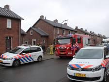 Dode gevonden in Apeldoornse woning: geen misdrijf