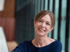 Directeur Erasmus MC-Sophia wordt lid raad van bestuur Albert Schweitzer ziekenhuis