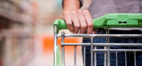 Supermarkt in het Bos in Raalte opnieuw Beste Biowinkel