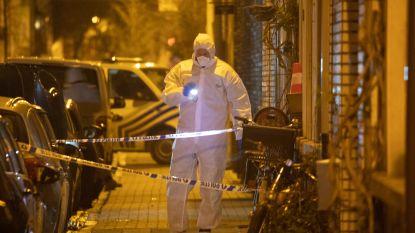 Drugsbaron verlinkt door dronken blondje en praatgrage trucker: gerecht hoopt dat Dubai Antwerps kopstuk uitlevert