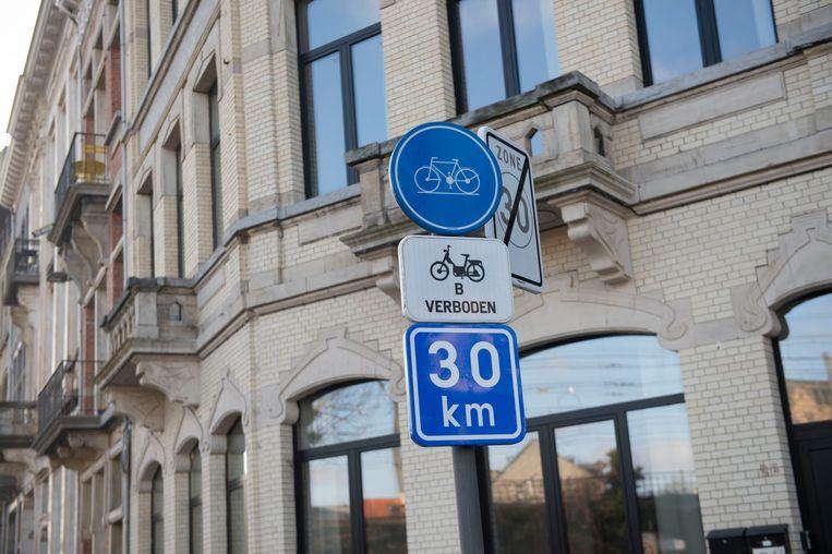 L025 Fietsweg Antwerpen - Mechelen (L25) ('fiets-o-strade' 2 - axe nord-sud) [sud] F01 - Page 5 763?appId=2dc96dd3f167e919913d808324cbfeb2&quality=0