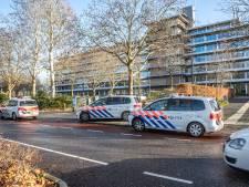 Gemist? Overvallers sluiten vrouw (82) op in kast en bommelding in Zwolle