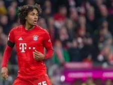 Zirkzee maakt basisdebuut bij Bayern door blessure Lewandowski