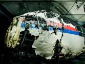 Oekraïne ziet bewijs voor Russische betrokkenheid