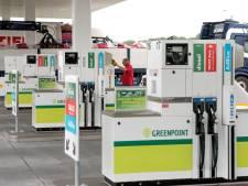 Steeds meer tankstations bieden nieuwe brandstoffen aan, maar wat zijn het?