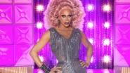 'RuPaul's Drag Race' wordt theatershow in Las Vegas