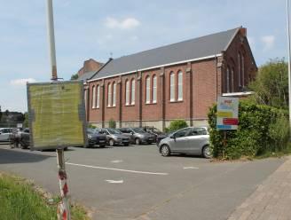 """Wijkwerking Sint-Wivinadreef behoudt bezwaar tegen plannen Don Bosco school in Groot-Bijgaarden: """"We hopen na 3 jaar op een constructief overleg"""""""
