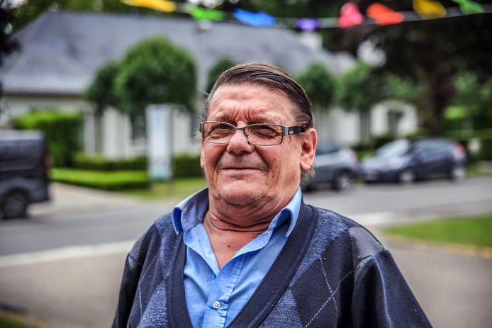 """In Wielsbeke stemde ruim 1 op 4 van de inwoners op extreemrechts. Walter is één van hen. """"Ik wil dat het ánders wordt."""""""
