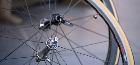 Justitie eist jaar cel voor handel in levensgevaarlijke fietsonderdelen