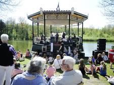 Nieuw gratis festival met Hemelvaart in Hengelo:  Krang
