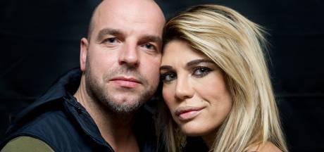 Apeldoorners Andy en Melisa naar Dieren voor theateravond vol 'kleedkamerhumor en baco's'
