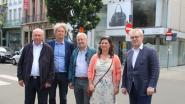 Leiedal koopt historische panden Textielhuis en vroegere In Den Beer aan