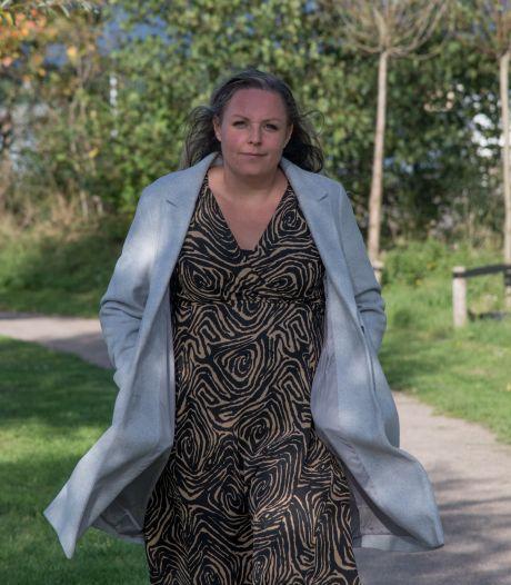Annet (34) na vier jaar abrupt ontslagen door kippenslachter GPS in Nunspeet, samen met 150 anderen: 'Dit voelt als een mes in de rug'