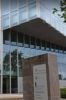 Politiemol uit Zutphen bekent lekken naar criminelen