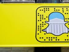 'Snapchat gaat vanaf april games aanbieden'