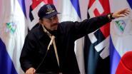 """Nicaraguaanse regering: """"Alle politieke gevangen vrijgelaten"""""""