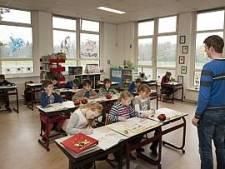Puttens schoolbestuur is niet bang voor uitspraak rechter over subsidie: 'we hebben het nooit ontvangen'