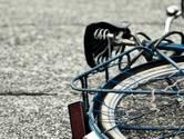 Tilburgse jongen (16) steelt met geweld fiets van stadsgenoot (17)