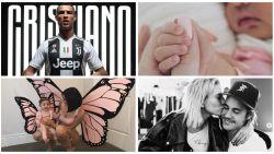 VIDEO. Dit zijn de 10 meest gelikete foto's op Instagram