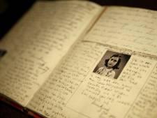 Film toont hoe Anne Franks leven had kunnen zijn