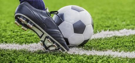 Heerewaarden kiest voor Geenen als nieuwe coach