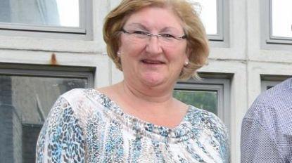 Martine De Coppel neemt ontslag als voorzitster van de gemeenteraad na racistische uitspraak