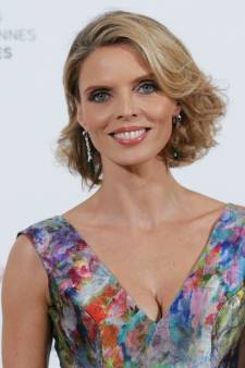 Le concours Miss France est ouvert aux femmes transsexuelles