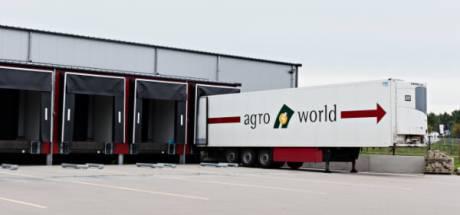 Agroworld investeert 3 miljoen euro in nieuwbouw op Jufferbeek in Oldenzaal