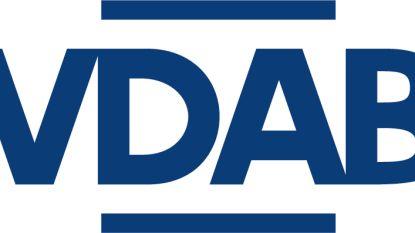 VDAB start dienstverlening op afspraak in Kortrijk