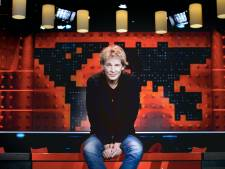 Matthijs over stoppen DWDD: Ik merkte dat er een eind aan kwam