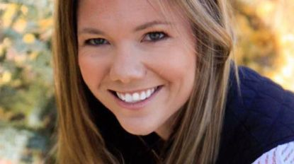 Kelsey verdween 3 weken geleden, nog twee vreemde tekstberichtjes en daarna niets meer. En nu is heel Colorado naar haar op zoek