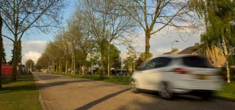 Vijfhoevenlaan blijft strijden tegen verkeersplannen rond Vlijmen