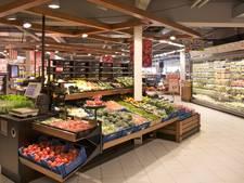 Geen steun voor bouwplan supermarkt in pand Poppeliers