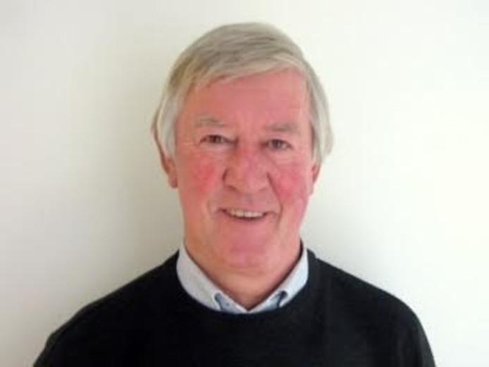 Jan van Loon wordt informateur van de gemeente Meierijstad.