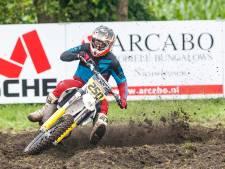 Crowdfunding AMBC Staphorst om crossbaan te verbeteren