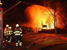 'Bedrijven Moerdijk moeten nóg meer aan veiligheid denken én doen'