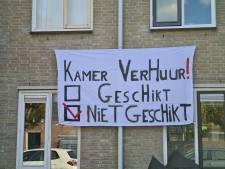 Tilburg stopt met 'verhokking' eengezinswoningen